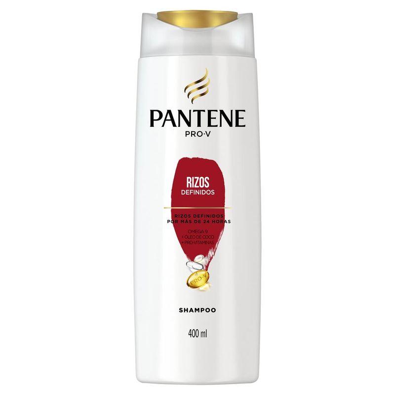 Shampoo-Pantene-Pro-v-Rizos-Definidos-400-Ml-2-5383