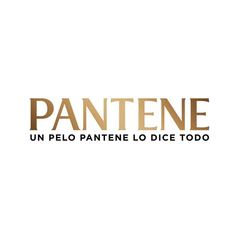 Shampoo-Pantene-Pro-v-Rizos-Definidos-400-Ml-5-5383