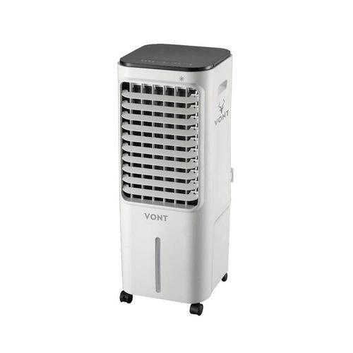 Climatizador De Aire Vont Vt19r 11l