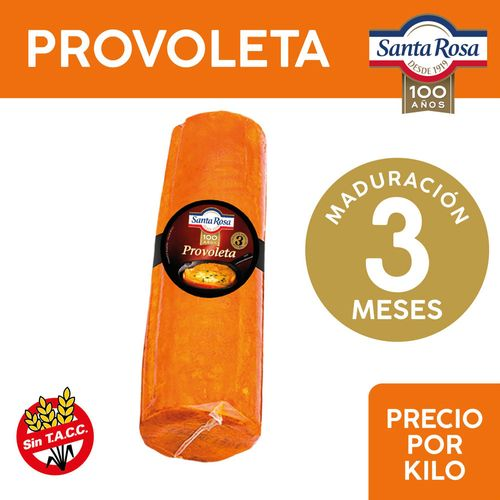 Queso Provoleta Santa Rosa-sob-kg-1