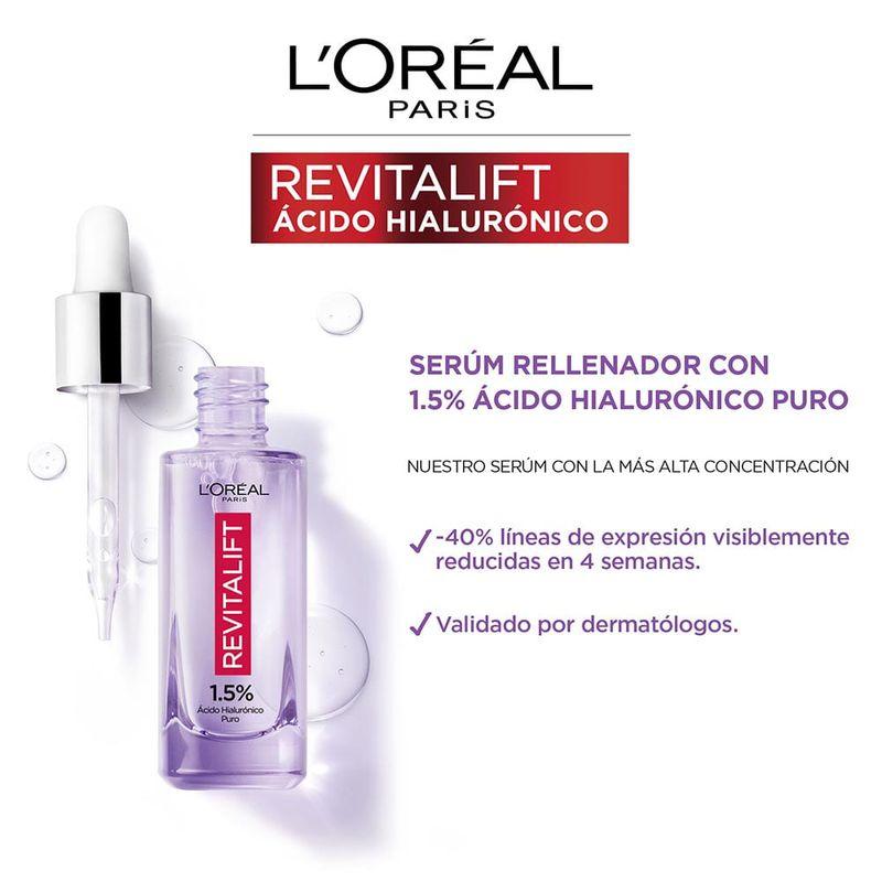 Revitalift-Hialuro-Serum-30-Ml-11-849635