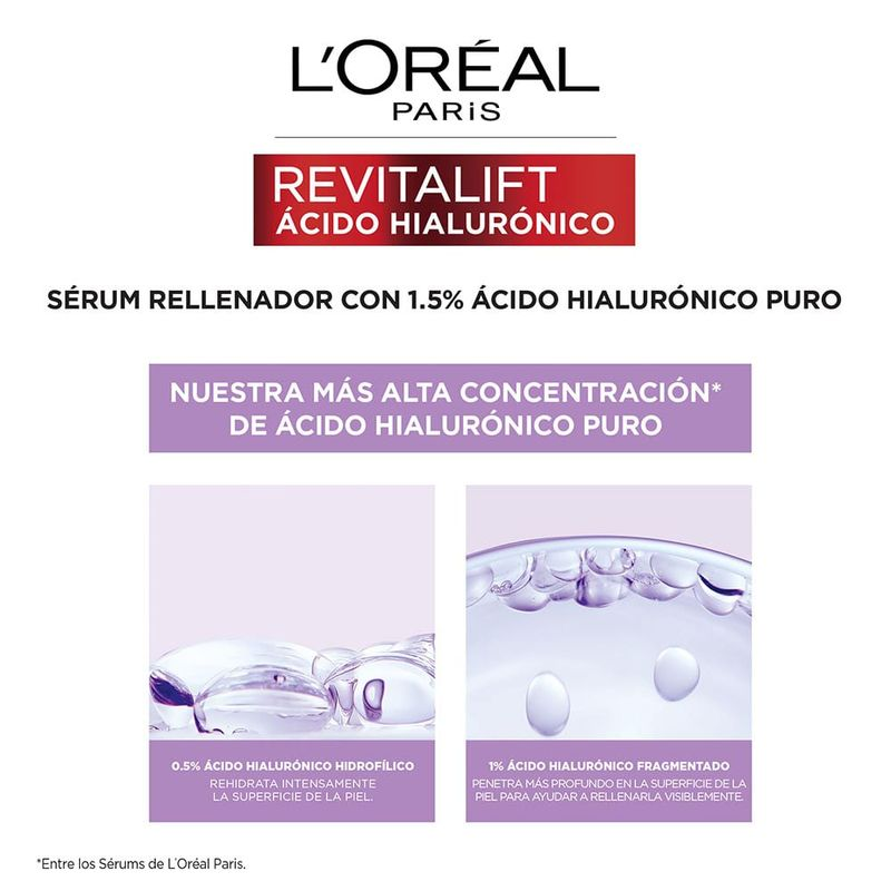Revitalift-Hialuro-Serum-30-Ml-12-849635