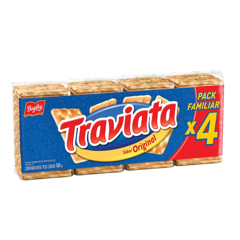 Galletitas-Traviata-X404g-1-856855