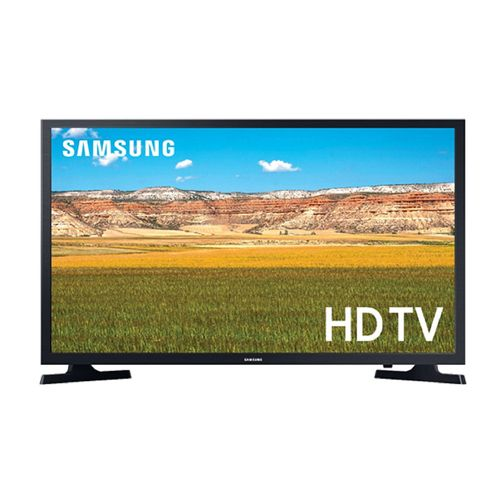 Led 32' Samsung 32t4300a Hd Smart Tv