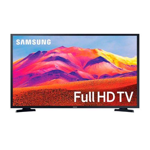 Led 43' Samsung 43t5300a Full Hd Smart