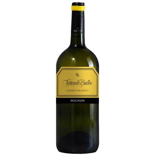 Vino Viñas De Balbo Chablis-bot-lt.-1.1