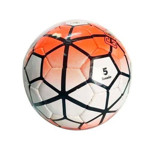 Pelota De Futbol Merco Eco  U