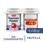Yogurisimo-Cremix-Pack-480-Gr-Fru-1-859227