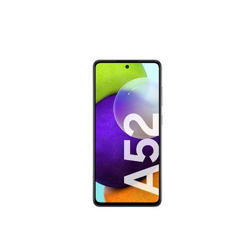 Celular Samsung A52 Negro