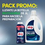 Det-p-ropa-Skip-Liquido-Dil-500mlbot3l-2-870045