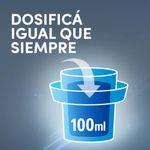 Det-p-ropa-Skip-Liquido-Dil-500mlbot3l-7-870045