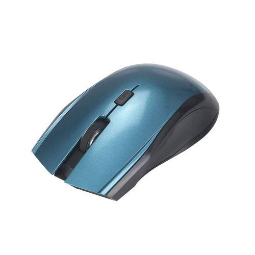 Mouse Inalambrico 1 Wp Nex