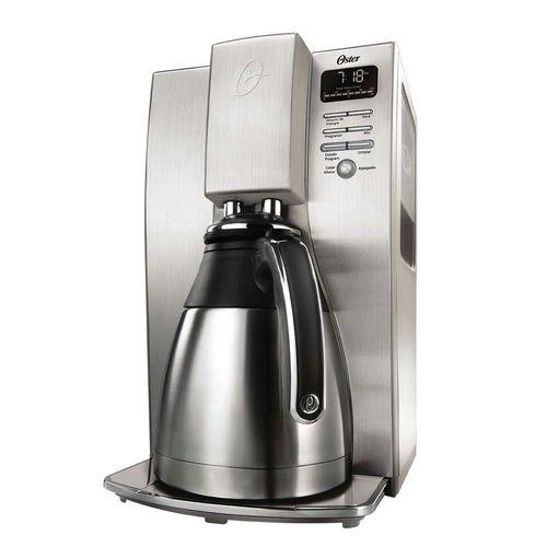 Cafetera Oster 4411-bvstdc4411-cja-un.-1