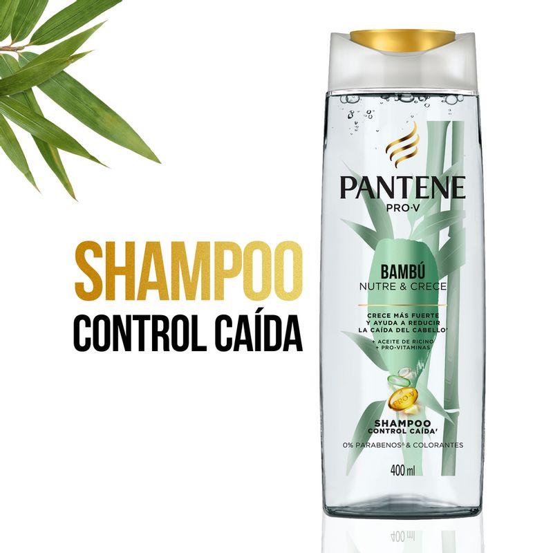Shampoo-Pantene-Bambu-400-Ml-3-854257