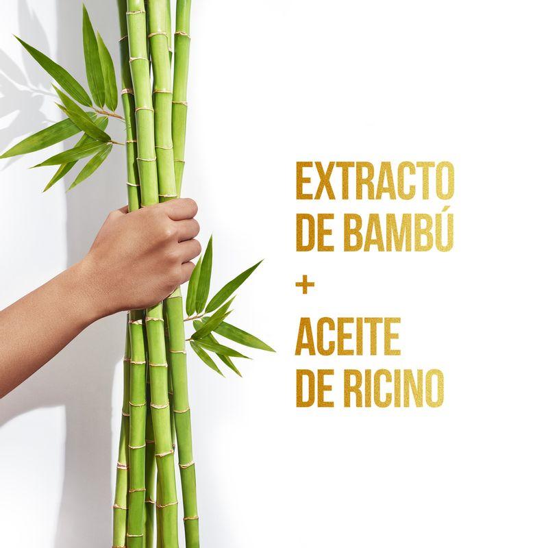 Shampoo-Pantene-Bambu-400-Ml-4-854257