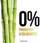 Shampoo-Pantene-Bambu-400-Ml-5-854257