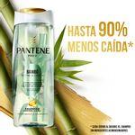 Shampoo-Pantene-Bambu-400-Ml-7-854257