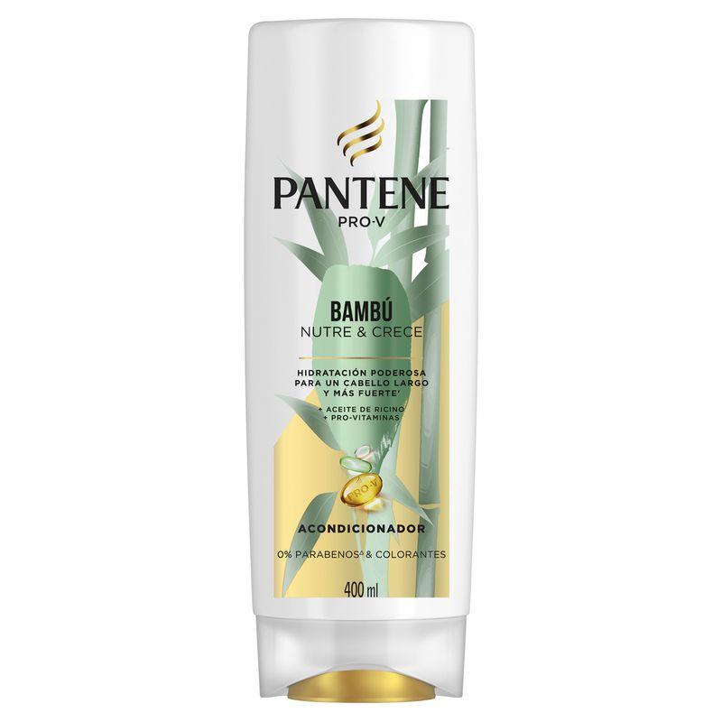Acondicionador-Pantene-Bambu-400-Ml-2-854250