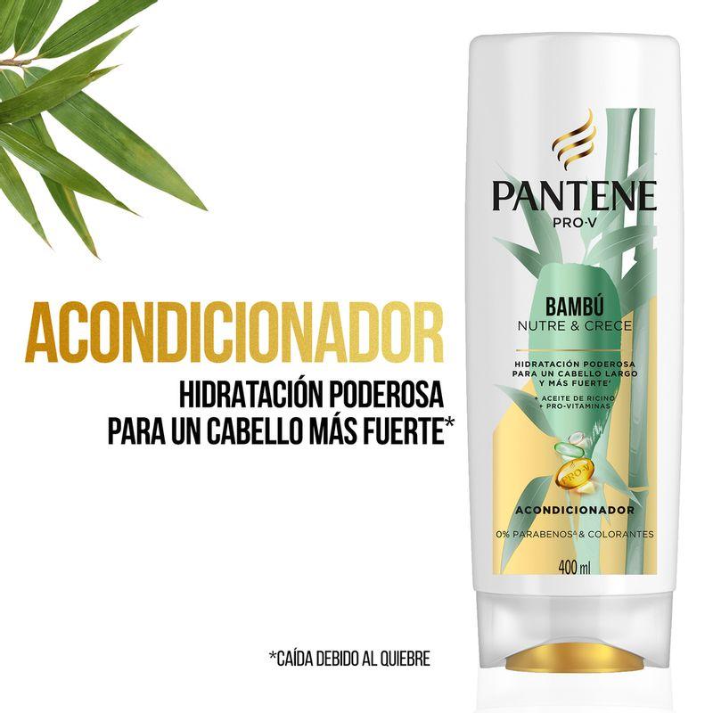 Acondicionador-Pantene-Bambu-400-Ml-3-854250