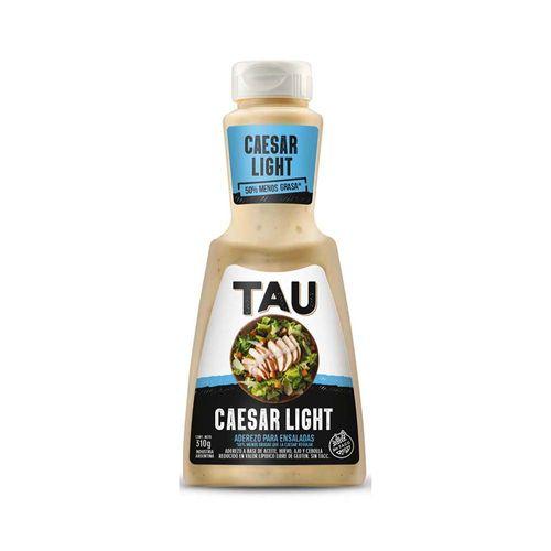 Aderezo Tau Caesar Light 310 G