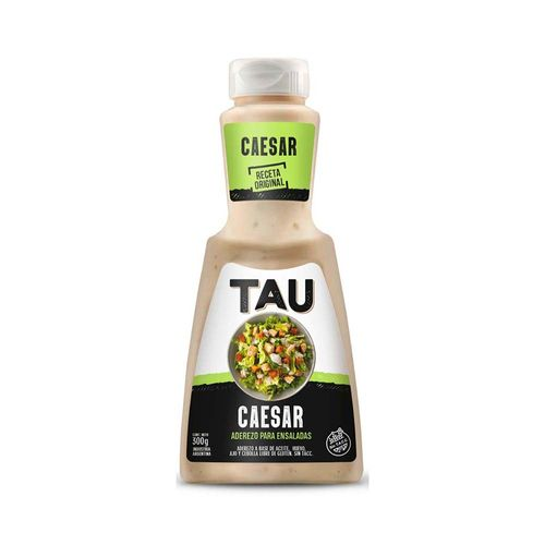 Aderezo Tau  Caesar 300 G