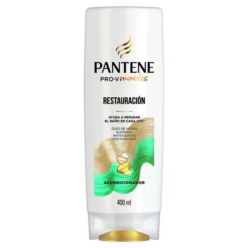 Acondicionador-Pantene-Prov-miracles-Restaura-X-400-Ml-2-870691