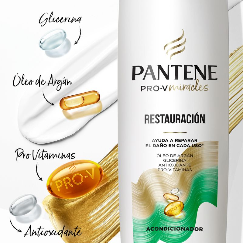 Acondicionador-Pantene-Prov-miracles-Restaura-X-400-Ml-3-870691