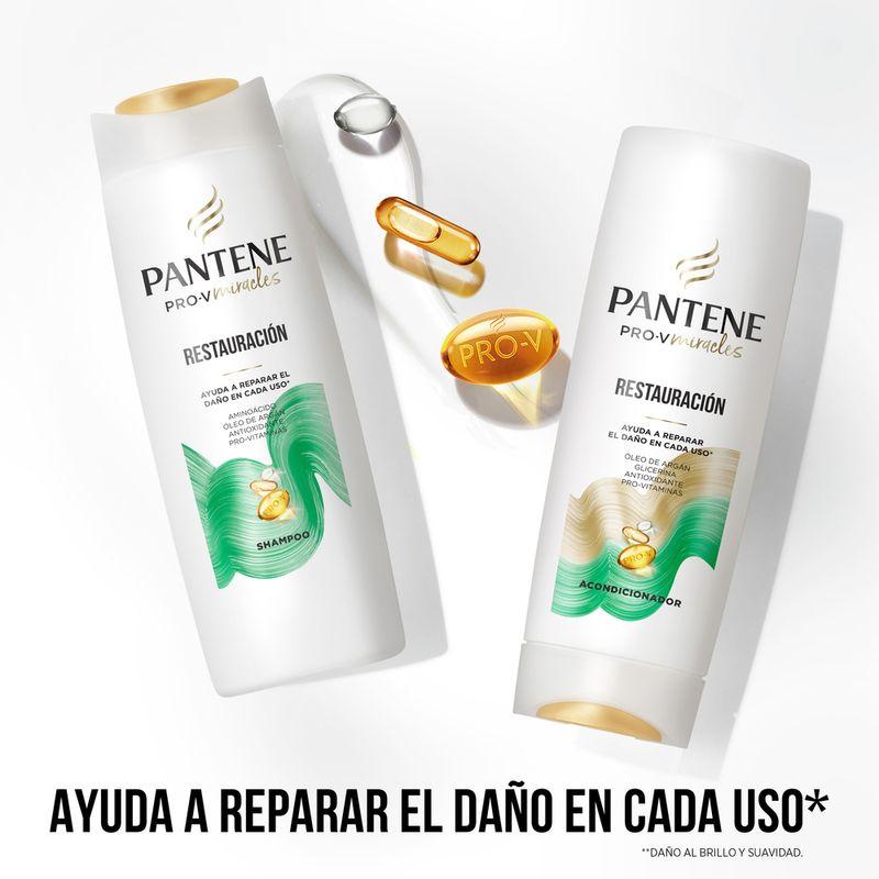 Acondicionador-Pantene-Prov-miracles-Restaura-X-400-Ml-5-870691