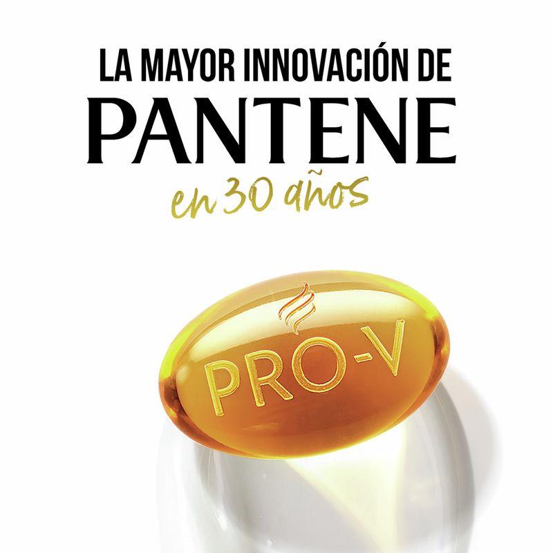 Acondicionador-Pantene-Prov-miracles-Restaura-X-400-Ml-7-870691
