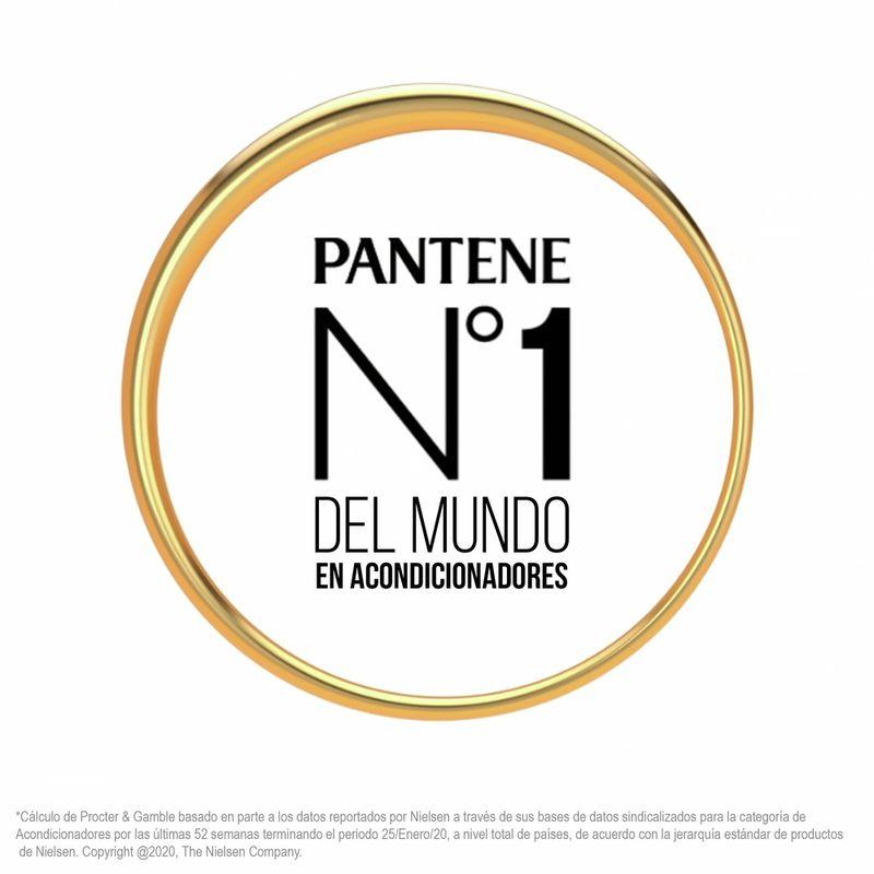 Acondicionador-Pantene-Prov-miracles-Restaura-X-400-Ml-8-870691