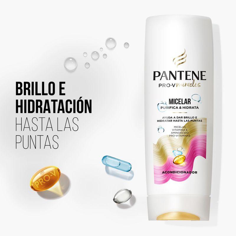 Acondicionador-Pantene-Provmiracles-Micellar-X-400-Ml-4-870692