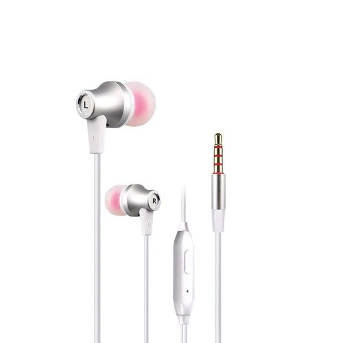 Auricular Nex In Ear Color Adie0420