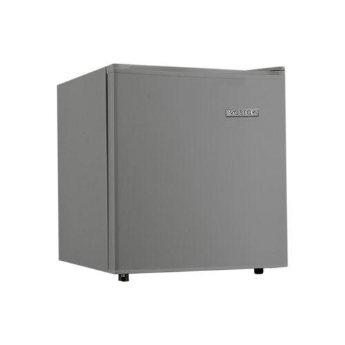 Frigobar Cookline C/congelador 48rs Gris