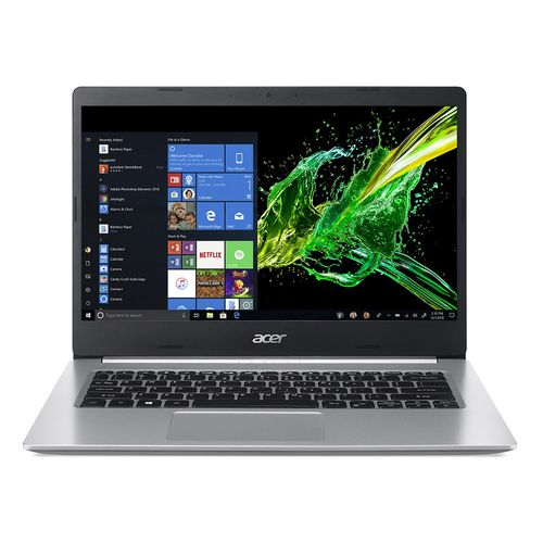 Notebook Acer 14' Aspire 3 Ci5