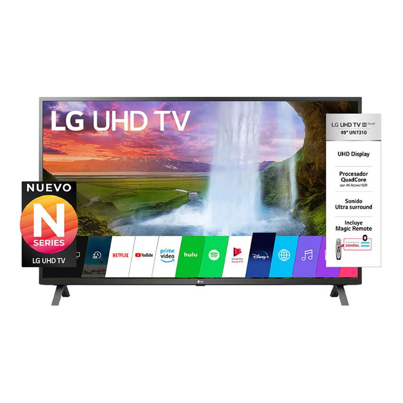 Led-49-Lg-49un7310-Uhd-4k-Smart-Tv-1-872165