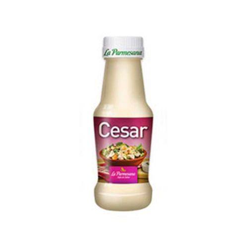 Salsa Cesar La Parmesana 300 Gr
