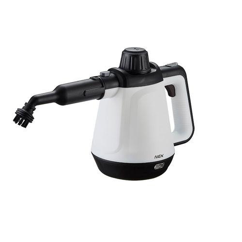 Limpiador De Mano A Vapor Nex Scn10721