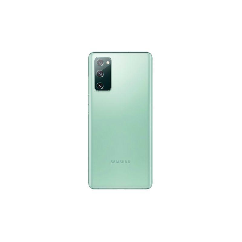Celular-Samsung-S20-Fe-Sm-g780g-Verde-2-874948