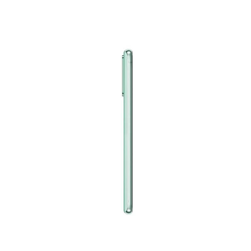 Celular-Samsung-S20-Fe-Sm-g780g-Verde-3-874948
