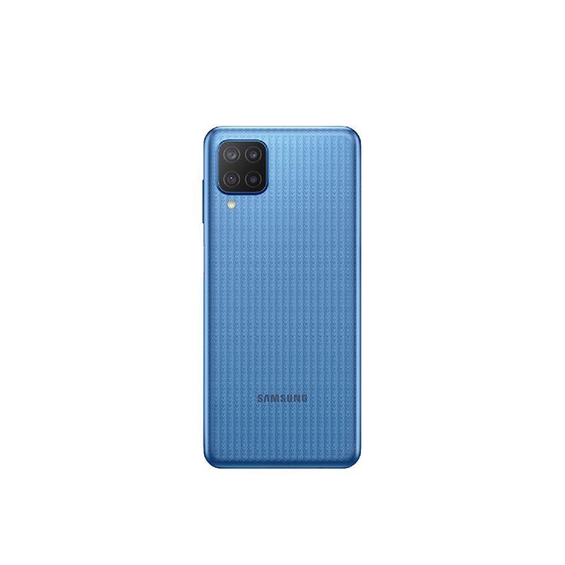 Celular-Samsung-M12-Azul-Sm-m127flbearo-2-875191