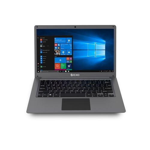 Notebook  Exo 14,1' M48plus 4gb 500gb