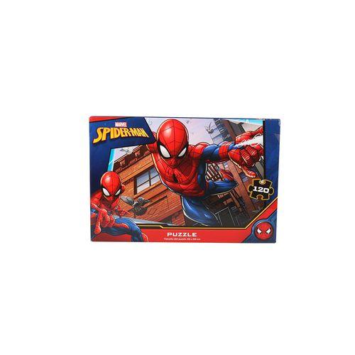 Puzzle 120 Piezas Vsp03230