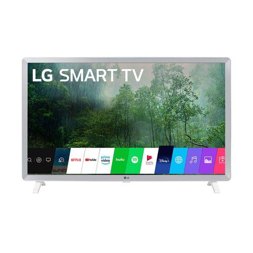 Led 32'' Lg 32lm620 Smart Tv Hd