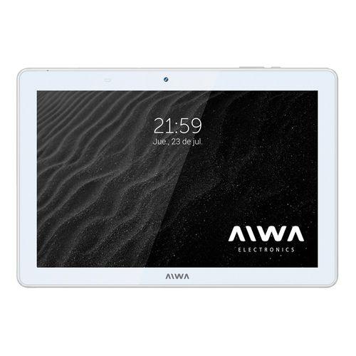 Tablet Aiwa 10' Ta-10 Ram 2gb 16gb