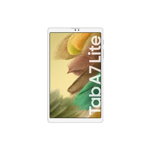Tablet Samsung A7 Lite 32/3gb Plateado