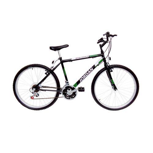 Bicicleta R.26 Todo Terreno 18 Vel.-cja-un.-1