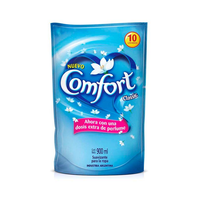 Suavizante-Para-Ropa-Comfort-Cl-sico-900-Ml-2-249105