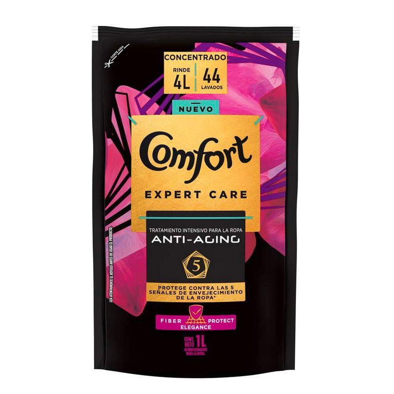 Suavizante-Comfort-Concentrado-Intense-1l-2-799542