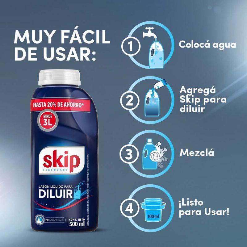 Det-p-ropa-Skip-Liquido-Dil-500mlbot3l-6-870045