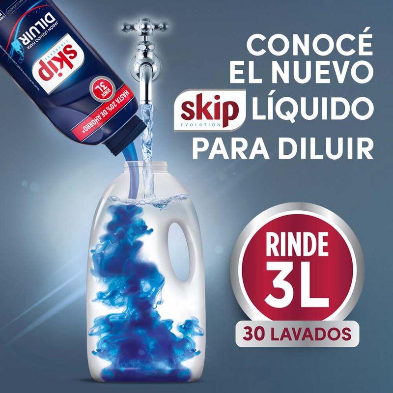 Jab-n-L-quido-Para-Diluir-Skip-Para-Diluir-Ph-Balanceado-500-Ml-5-858341